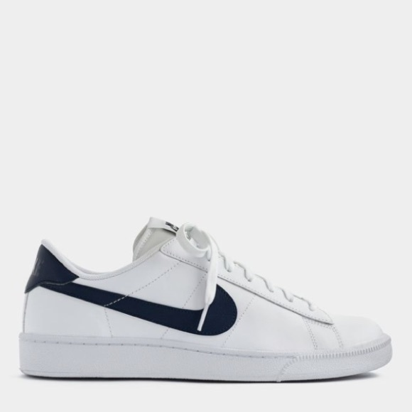 old white nike off 52% - www